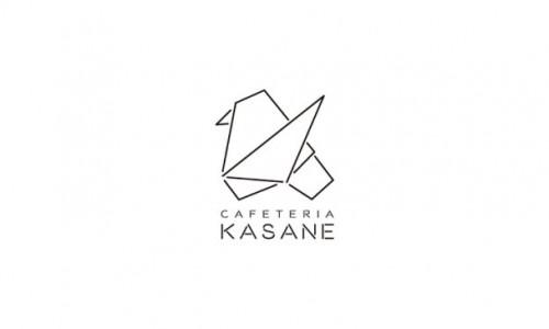 kasane5
