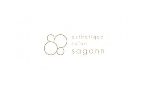 sagan2