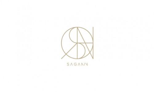 sagan5