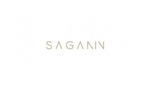 sagan7