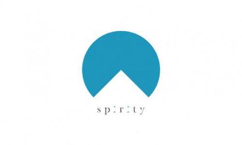 spirity4